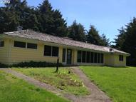 395 Coast Guard Hill Rd Port Orford OR, 97465