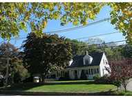 7 Pleasant View Av Greenville RI, 02828