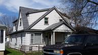 425 Waddell Road Greenfield OH, 45123