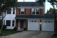 13707 Gullivers Trail Bowie MD, 20720