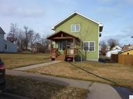 423 N 50th Ave W Duluth MN, 55807