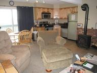 2200 Mountain Road, Sprucewoods Unit 40 40 East Burke VT, 05832