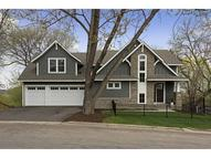 635 3rd Avenue Excelsior MN, 55331