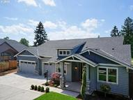 1171 Sw Courtney Laine Dr Mcminnville OR, 97128