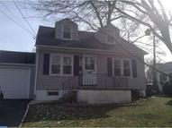 509 Cricket Ave Glenside PA, 19038
