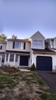 11 Sioux Ln Somerville NJ, 08876
