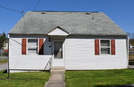 123 Wilcox Valley Ave. Crab Orchard WV, 25827