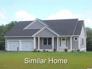 Lot 8 Pearson Place Kittery ME, 03904