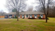 1387 Mountain View Drive Cookeville TN, 38506