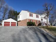 203 Whistlewood Court Lynchburg VA, 24502