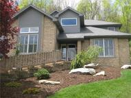 207 Forest Ridge Road Indiana PA, 15701