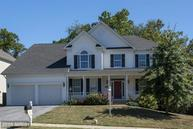 1811 Greysens Ferry Court Point Of Rocks MD, 21777