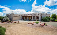 2075 W Gunsite Road Paulden AZ, 86334