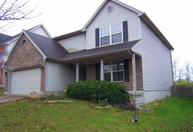 3653 Laredo Drive Lexington KY, 40517