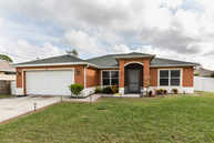 2813 Nw 22nd Ave Cape Coral FL, 33993