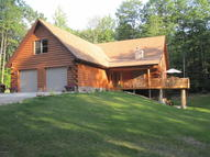 3660 170th Avenue Morley MI, 49336