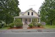 115 Essex St Beverly MA, 01915