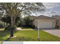 11304 Nw 65th Ct Parkland FL, 33076