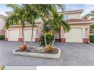 2341 Se 5th St 2341 Pompano Beach FL, 33062
