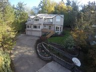 8448 Sw 68th Pl Portland OR, 97223