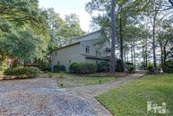 2684 Southeast River Rd Winnabow NC, 28479