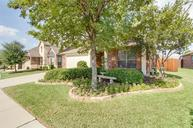 713 Lake Forest Trail Little Elm TX, 75068