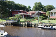 222 Inlet Point Drive Wilmington NC, 28409