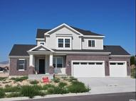 11026 S Savannah Hill Rd South Jordan UT, 84095