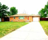 113 East 17th Larned KS, 67550