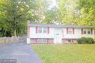 3513 King Drive Dunkirk MD, 20754