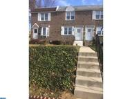 289 Gramercy Drive Clifton Heights PA, 19018