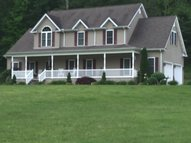 1941 Horn Hollow Greenup KY, 41144