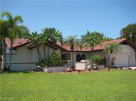 1696 Whiskey Creek Dr Fort Myers FL, 33919