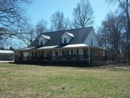 251 Burns Road Auburn KY, 42206