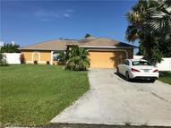 1704 Ne 5th Ave Cape Coral FL, 33909