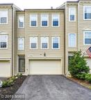 1715 Chiswick Court Silver Spring MD, 20904