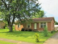181 Scenic Dr Bardstown KY, 40004