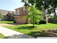 4016 Colton Olive Branch MS, 38654
