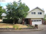 79600 Abbott Ln Cottage Grove OR, 97424