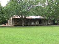 2838 Cr 402 Houston MS, 38851