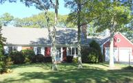 94 Dove Hill Rd North Falmouth MA, 02556