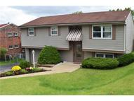 625 Pikeview Drive Pittsburgh PA, 15239