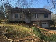 239 Fiddlers Ghost Circle Mount Gilead NC, 27306