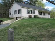40 Mckinley Cir Marlborough NH, 03455