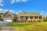 110 Portsmouth Lane Newport NC, 28570