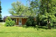 5956 Carlton Dr Burlington KY, 41005