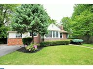 257 S Norwinden Dr Springfield PA, 19064