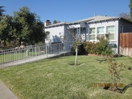 2715 W. 156th St Gardena CA, 90249
