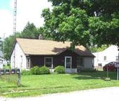316 E South Street Centerville IN, 47330