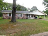 45 Carroll Circle Mabelvale AR, 72103